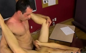 Gay fucking abused portico Blake Allen can'_t afford all over lose 20% on