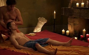 Exotic Tantra Sex In the buff