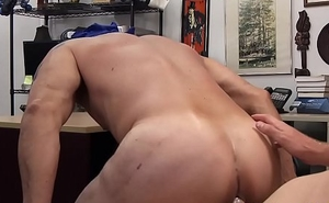 Bulky amateur throats